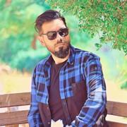 hamodeh_alshwayat's Profile Photo