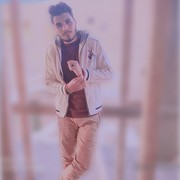 A7medfahmy667's Profile Photo