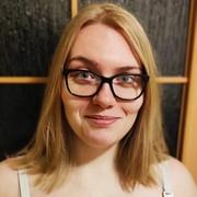 stefcia17's Profile Photo