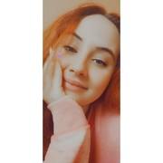 AliSiAtat's Profile Photo