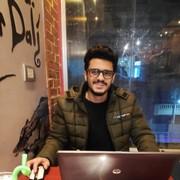 Ezz_El_Dean's Profile Photo