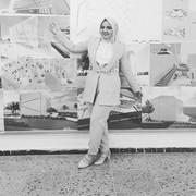 Fatemaqahhar's Profile Photo