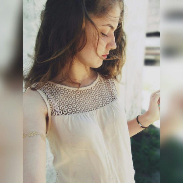 Malinka_10's Profile Photo