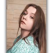 meinZwilling's Profile Photo