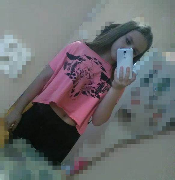 Tysiaa691's Profile Photo