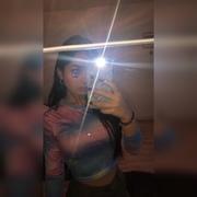beata_pavlovic_15's Profile Photo