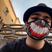 JhonGabrieleBlade's Profile Photo