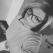 korhaneilin's Profile Photo