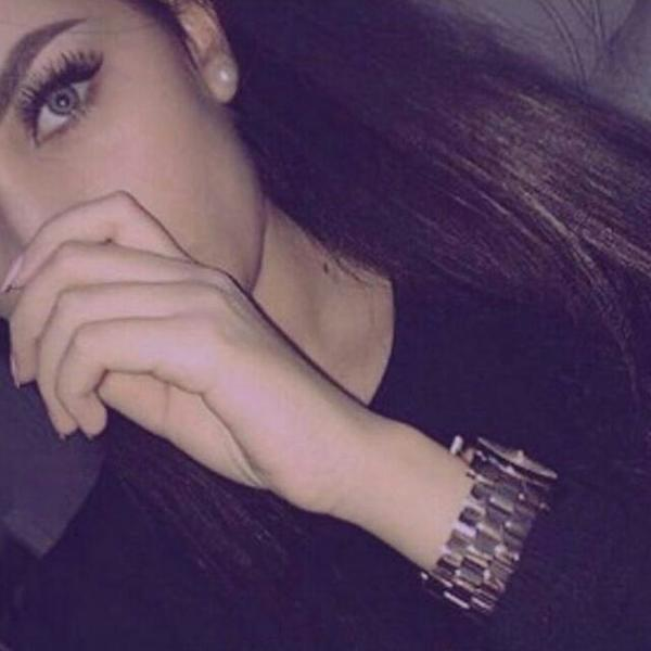 majd1__x's Profile Photo