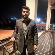 imthehsm's Profile Photo