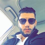 Abdelmalk_ad's Profile Photo