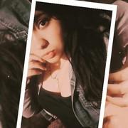 laura_celia's Profile Photo