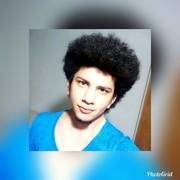 furkanxd33's Profile Photo