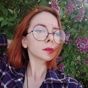 akvamarin_2024's Profile Photo