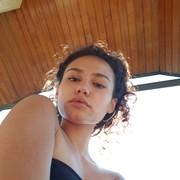 xkxllyx's Profile Photo