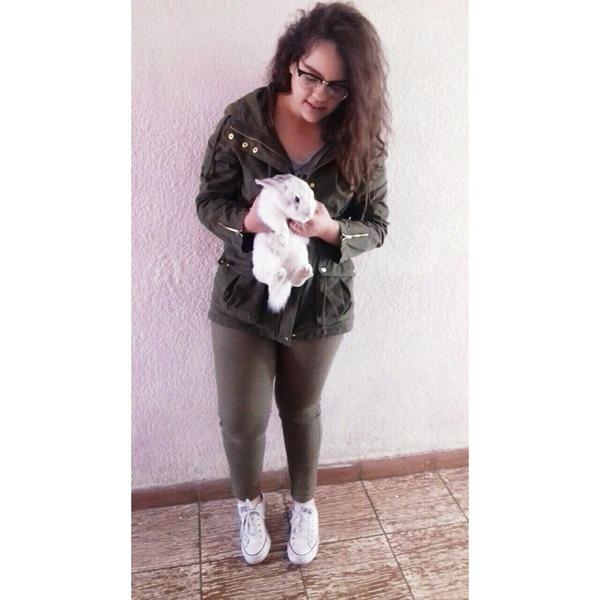 ROozaLindhaBoss's Profile Photo