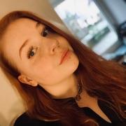 Nadine157's Profile Photo