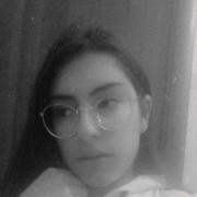 martagiacchino's Profile Photo