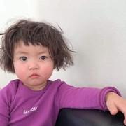 jaradatbasoom's Profile Photo
