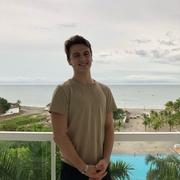 un_gros_con_'s Profile Photo