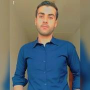 mohamed00ashour's Profile Photo