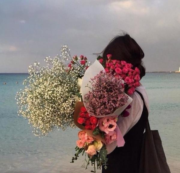 lama_aldwele22's Profile Photo