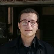 mohamedAlmalawany3's Profile Photo