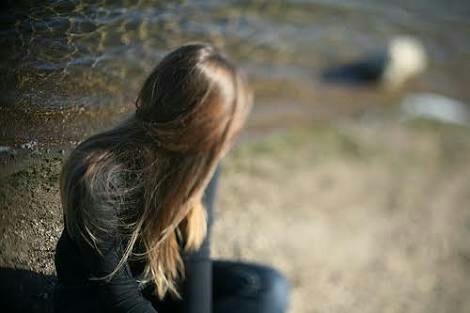 ikrauludag's Profile Photo