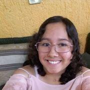 valealonso2's Profile Photo