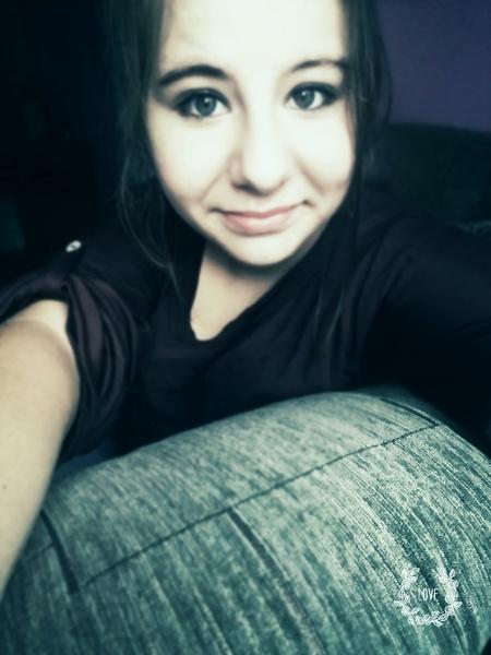 milusiaaaxd's Profile Photo
