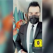 mohannadalrassam's Profile Photo