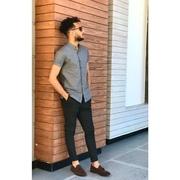 elhagrase's Profile Photo