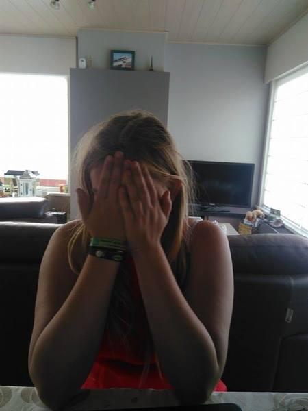 LieselotteCasier's Profile Photo