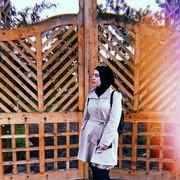 HaGer_HaBiB's Profile Photo