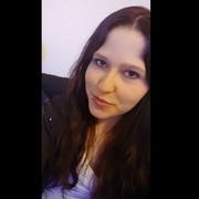 Maddy_Mausii's Profile Photo