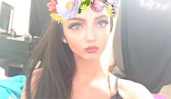 abrarr860's Profile Photo