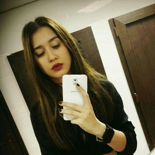 MariyaCarmen's Profile Photo