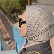 Tabarak_mohamed's Profile Photo
