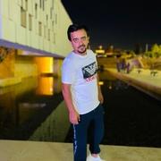 ahmad_hlalat's Profile Photo