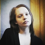 Benilina's Profile Photo