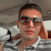 EngMstafaMhamed's Profile Photo