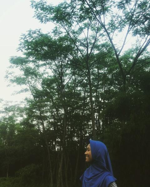 dinafatya's Profile Photo