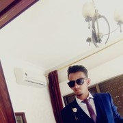 fares_mohmad98's Profile Photo