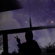 heba134daraghmeh's Profile Photo