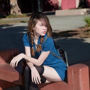 deshawnepayne's Profile Photo