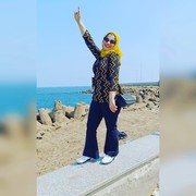 HadeerSalem472's Profile Photo