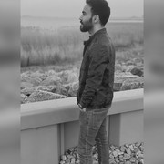 tarekhoms7509294's Profile Photo
