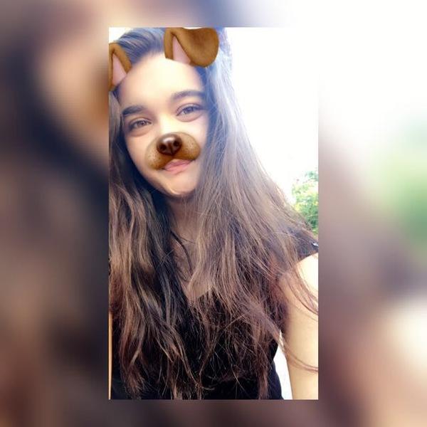 gnmbyz's Profile Photo