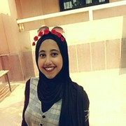 loka_saad225's Profile Photo