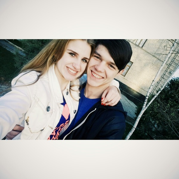 yulya408's Profile Photo